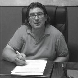 Lo Sardo Sebastiano