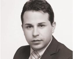 Vassallo Alfonso