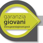 garanziagiovani-150x150