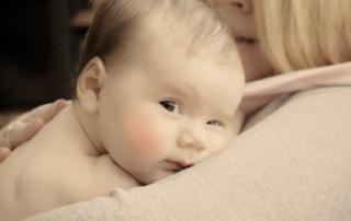 baby-729365_1920